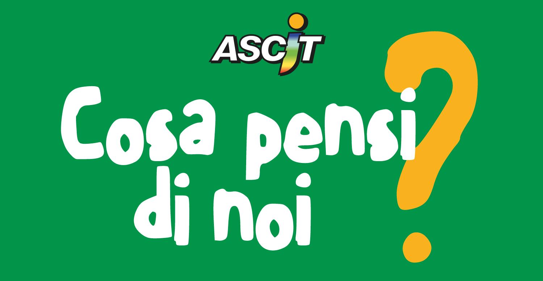 Ascitcustomer