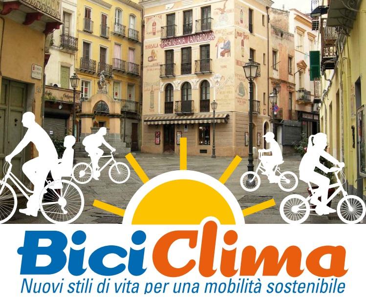 Biciclima IGL
