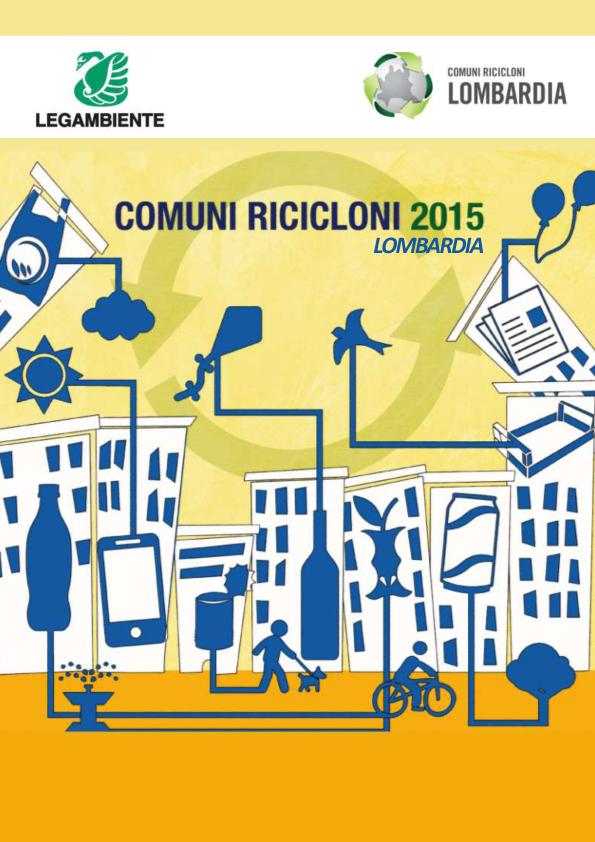 COMUNI RICICLONI lombardia-201501