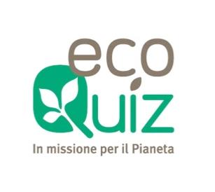 logo_Ecoquiz