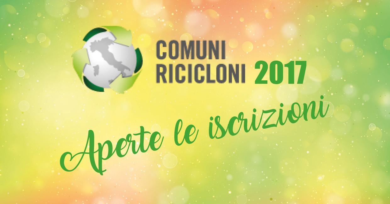 news comuni ricicloni 1