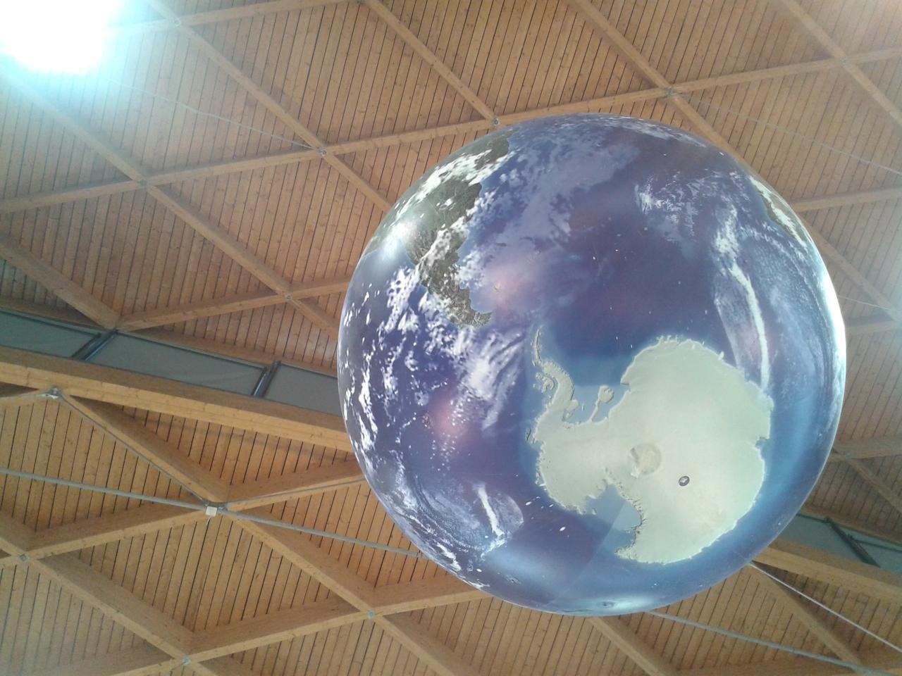 pianetaecomondo
