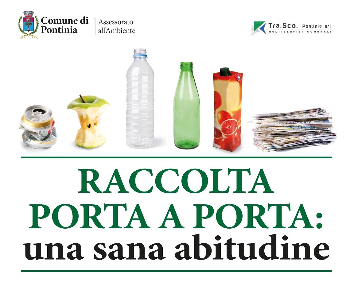 pontinia_news.jpg